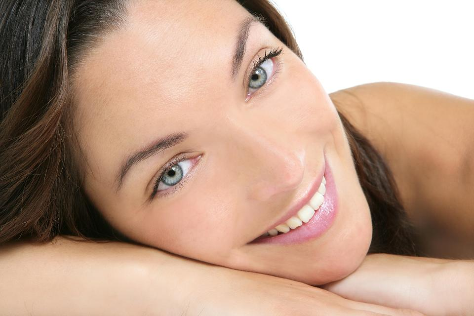 What's the Real Secret to Healthy Skin? It's All About Balance!