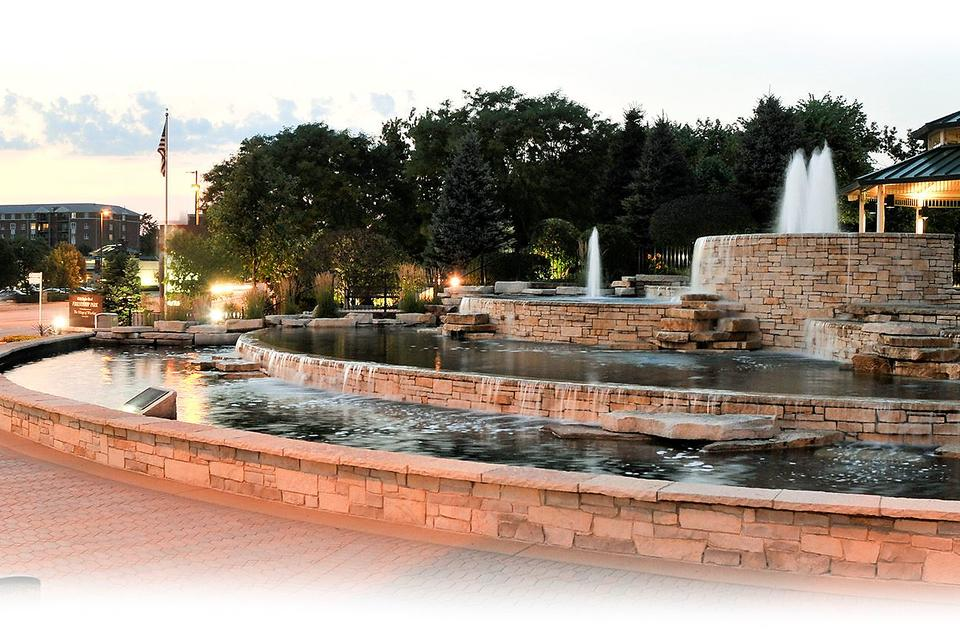 Wheeling, Illinois: 5 Fun Things to Do Near Chicago With the Kids