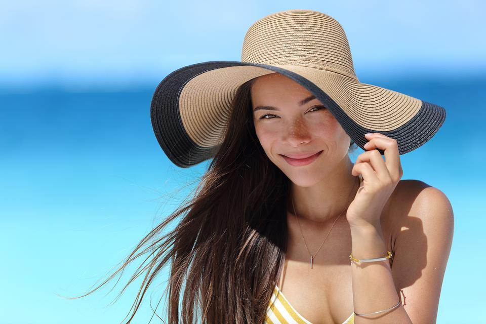 Melanoma: 2 Things You Can Do to Reduce Your Risk of Skin Cancer!