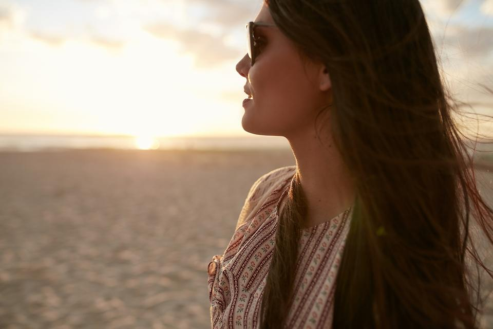 Feeling Upset? Here Are 3 Reasons Why You Need to See the Bright Side!