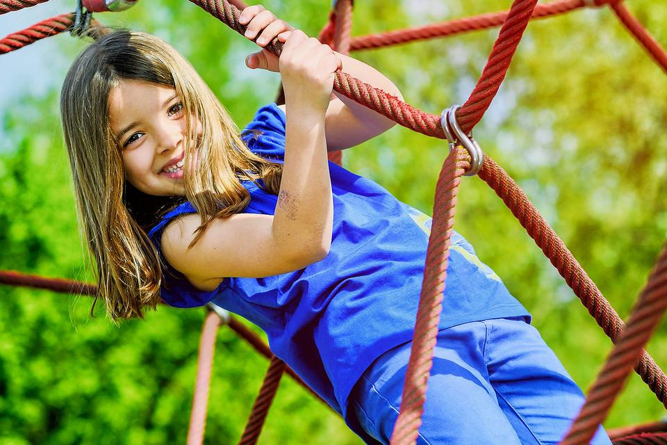 Why Does Sitting Still Equal Learning for Kids? The Myth of the Brain & Body As Separate Entities