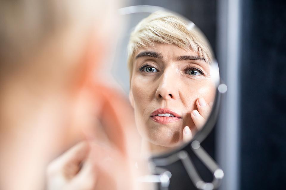 Why It's Important to Adjust Your Skin-Care Routine During Stressful Times: 7 Tips to Help Stressed-Out Skin From a Celebrity Makeup Artist
