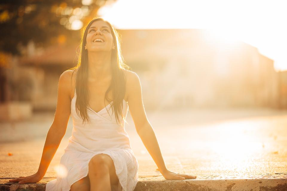 Mindfulness Meditation: Why It's a Gift You Need to Give Yourself