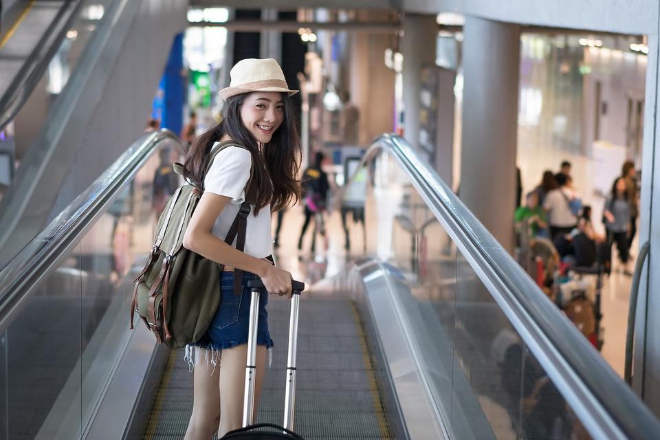 Challenge Your Kids: Why We Encouraged Our Tween to Pay for Her Trip to Israel