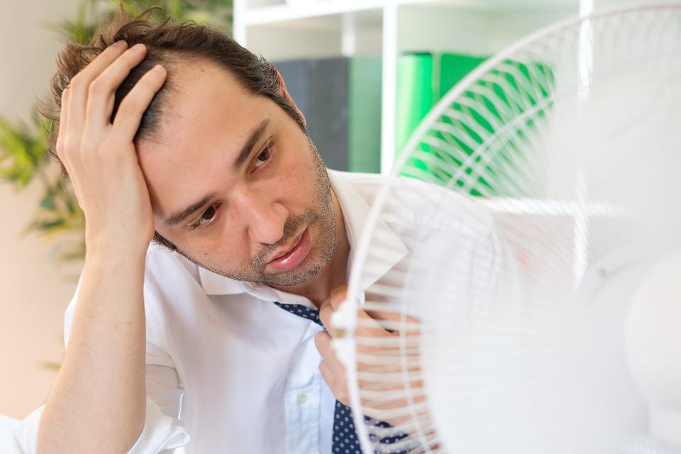 Summer Health: Why You May Be Getting Sick in the Summer (and How to Avoid It!)