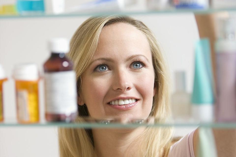 Winter Medicine Cabinet Essentials: How to Prepare for Cold & Flu Season