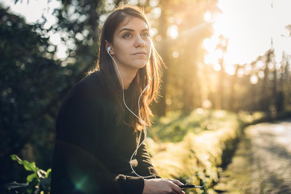 Wondering If Spiritual Guidance Can Change Your Life? Here Are 4 Ways That Diana Cole Believes It Does