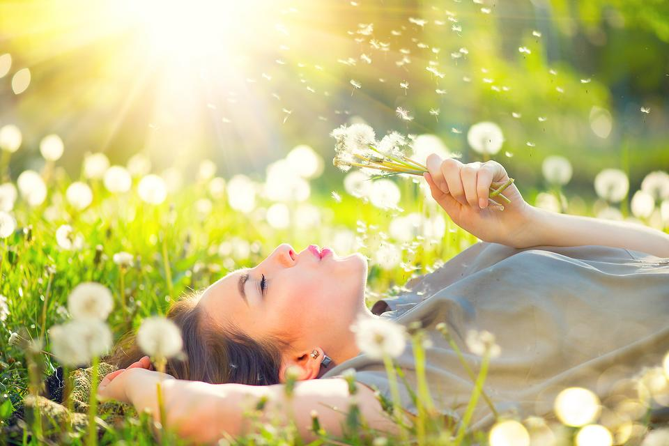World Mental Health Day: Why You Deserve a Day Off to Unwind, De-stress & Recharge (Without Guilt!)