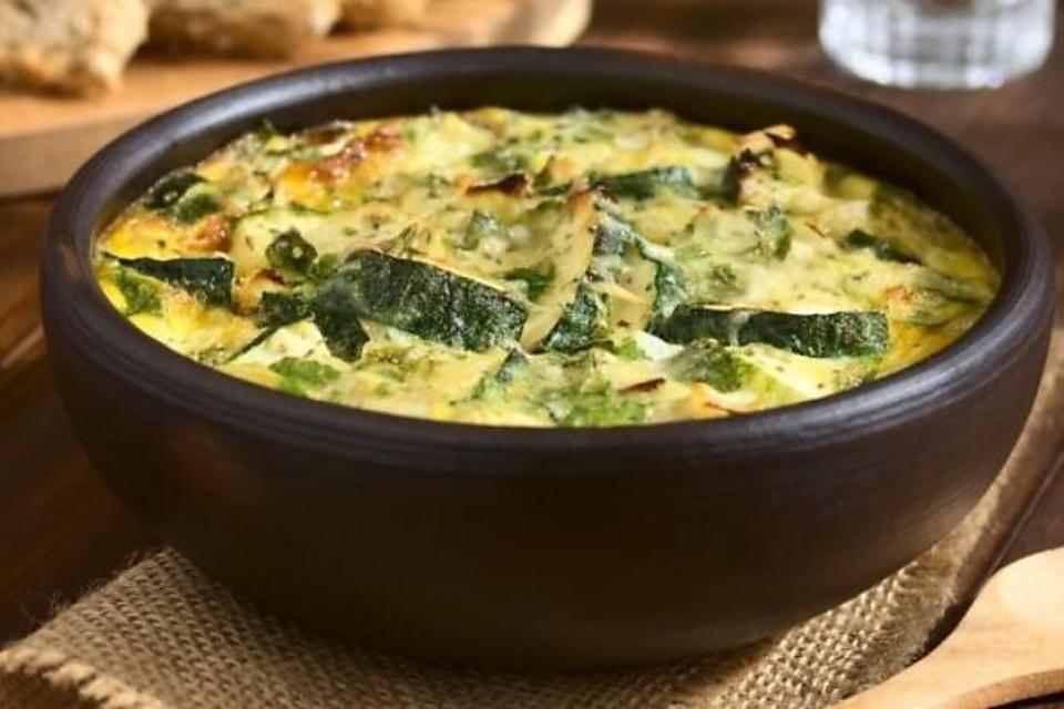 Plant-Based Easter Tips: 5 Plant-Based Easter Recipes for Your Vegan & Vegetarian Friends & Family
