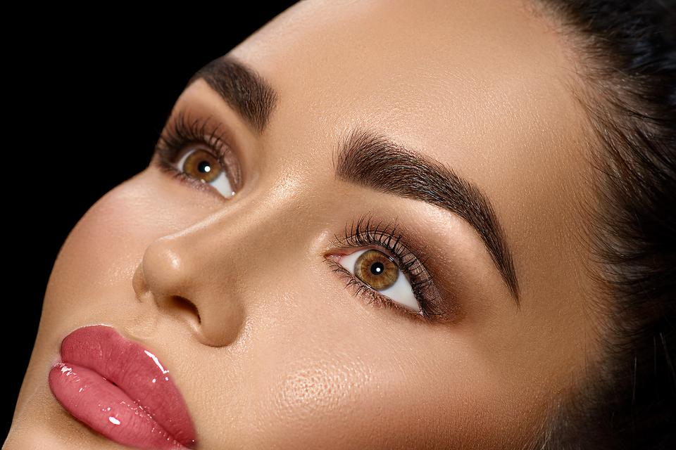 Eyebrow Wow! 10 Products You've Gotta Have for Beautiful Brows!