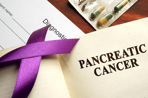 Symptoms of Pancreatic Cancer: 10 Subtle Signs You May Be Battling Cancer of the Pancreas
