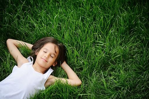 10 Things You Need to Know About Mosquito Repellent & Kids!