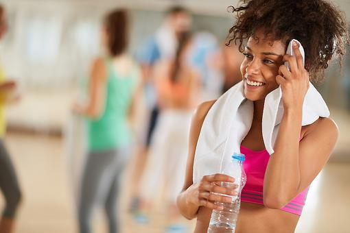 Skin-Care Hacks for Gym Rats: 14 Tips to Help Your Skin Look Great Post-Workout