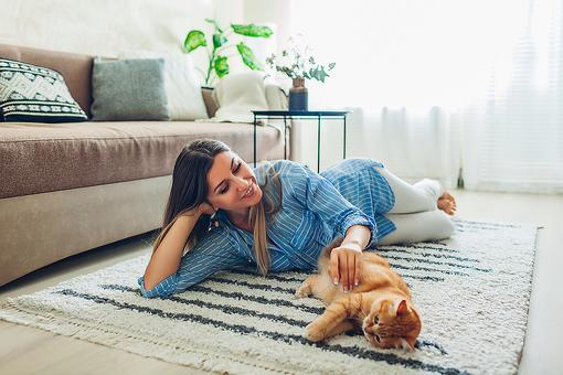 14 Ways to Reduce Indoor Air Pollution: Easy Habits to Bust the Everyday Dust in Your Home