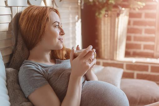 20 Top Pregnancy Hacks to Make Mom-to-Be's Life a Little Easier