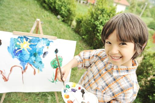 Free Summer Activities: 18 Free Things to Do With Your Kids This Summer
