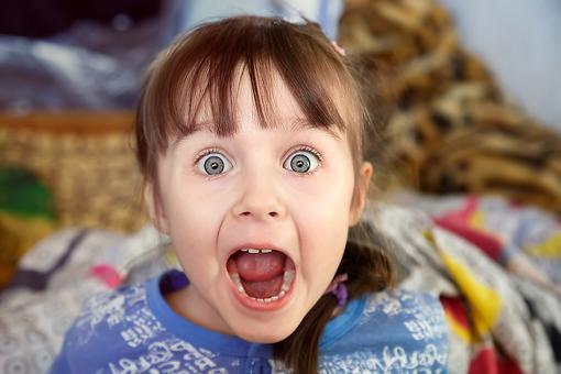 2 Ways to Help Young Kids Manage Their Rollercoaster of Emotions!