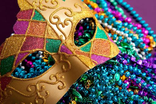 25 Gifts for Mardi Gras Lovers & Enthusiasts That Are Better Than Beads