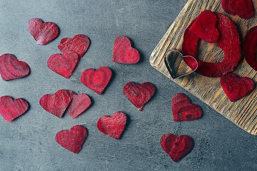 3 Fun Valentine's Day Dinner Ideas Your Kids Will Love!