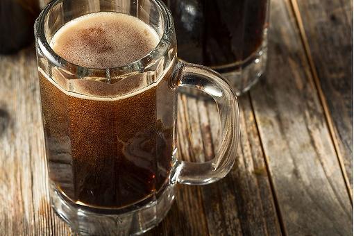 3-Ingredient Amish Root Beer Recipe: How the Pennsylvania Dutch Make Homemade Root Beer