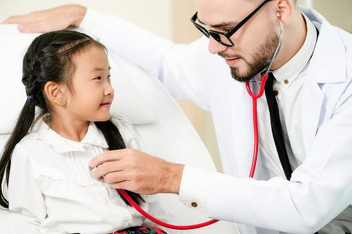 Pediatric Nurse Practitioners: 3 Ways Nurse Practitioners Help Kids Live Healthier