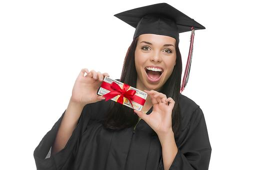 30 Best Gifts for High School Graduation That Your Special Graduate Will Appreciate