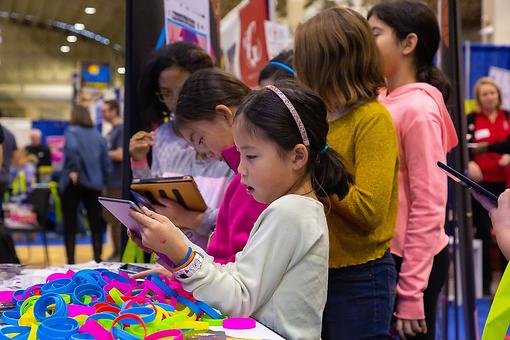 Everything You Need to Know About the 2019 Chicago Toy & Game Fair (CHITAG) at Navy Pier