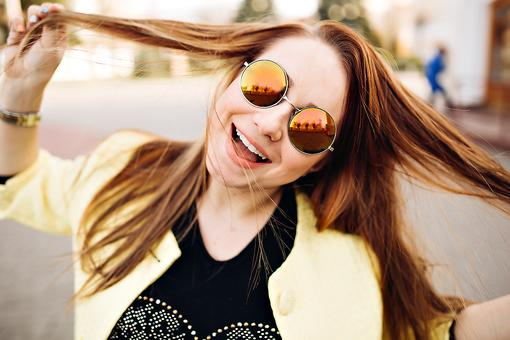 4 Tips to Help Raise Successful Teens to Be Successful Adults!