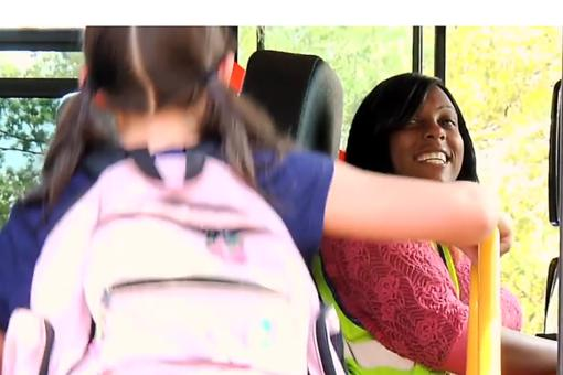 Back-to-School Safety: 5 Questions Parents Should Ask to Keep Kids Safe & Healthy Before & After School