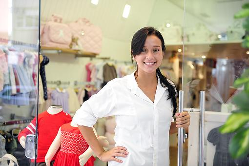 Young Entrepreneurs: 5 Things Every Millennial Business Owner Needs to Know (From a Millennial Business Owner)