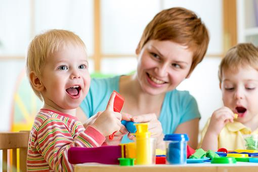 5 Things You Need to Tell Your Babysitter (One Might Surprise You)!