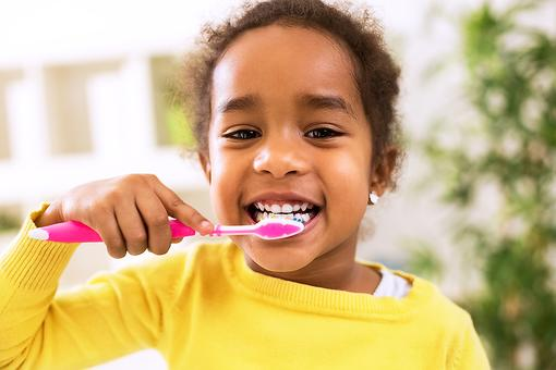 Taking Kids to the Dentist Doesn't Have to Be Like Pulling Teeth: 5 Tips for Parents From a Dentist!
