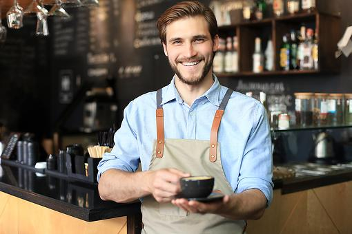 How to Start a Coffee Shop: 5 Tips for Entrepreneurs to Open a New Coffee Shop or Café Successfully