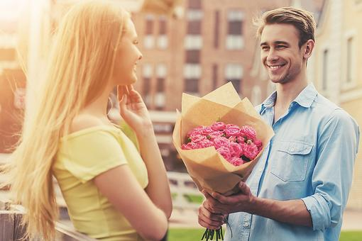 How to Prepare for a First Date: 5 Ways to Ease First-Date Jitters