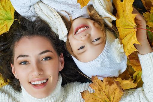 6 Fun Activities to Enjoy Before Winter Arrives!