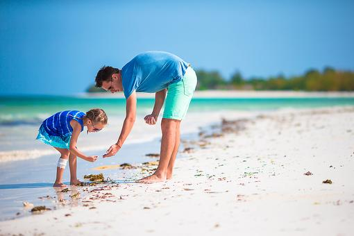 ​6 Fun Activities to Keep Your Family Vacation Going After You Get Home!