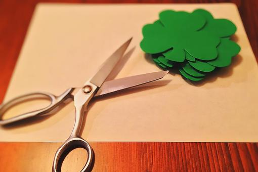 6 Kid-friendly Ideas for Your Family St. Patrick's Day Party!