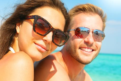 Sun Protection: 6 Natural Ways to Avoid Sunburn This Summer