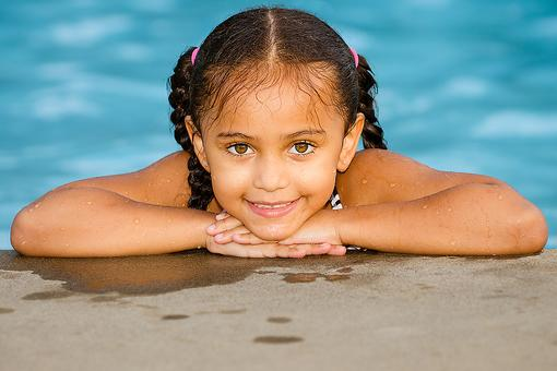How to Prevent Drownings: 6 Pool Safety Tips to Help Kids Splash Safely Into Summer