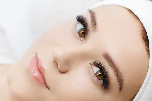 Aesthetic Clinics: 6 Reasons Why Going to a Medical Aesthetic Clinic Can Be a Good Thing