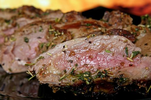 July 4th Grilling: 6 Tips to Help You Grill Meat Like a Pro (Plus an Easy Marinade Recipe)