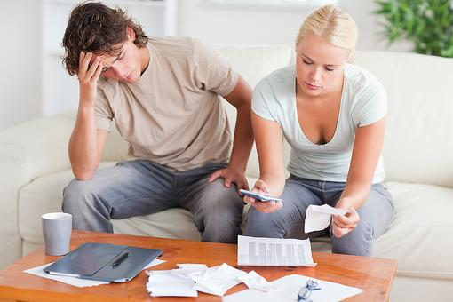 Financial Intimacy: 6 Ways to Keep Money From Wrecking Relationships