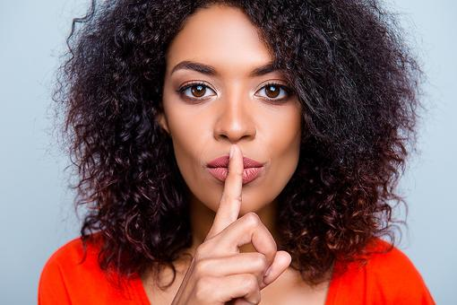 6 Ways to Overcome Your Inner Critic & Silence Those Negative Voices Inside You