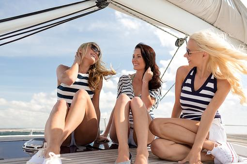 5 Bachelorette Party Ideas You Probably Haven't Thought Of!