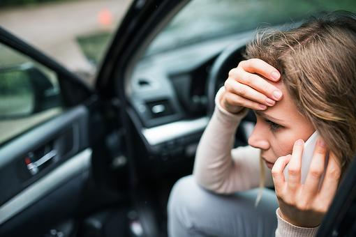 Car Accident Checklist: 8 Things You Need to Do After a Car Accident