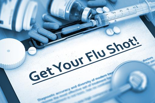 A Dose of Reality: 7 Flu Shot Facts That Will Send You to the Clinic