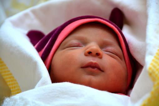 AAP Sleep Guidelines: 5 Ways to Help Your Baby Sleep More Safely