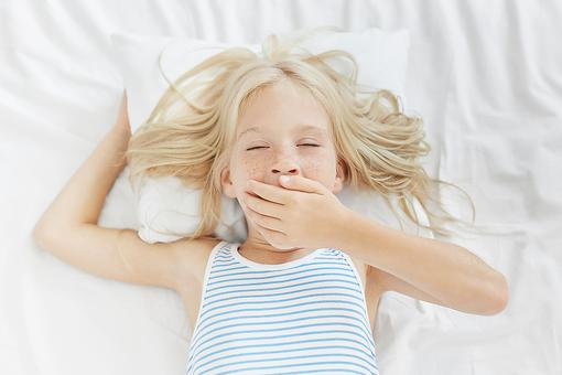 Attention Deficit Disorder & Morning Routines: 4 Tips for Smoother Mornings When Your Child Has ADHD or ADD