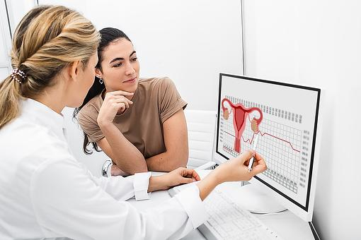Abnormal Uterine Bleeding: What Women Need to Know About Increased Vaginal Bleeding