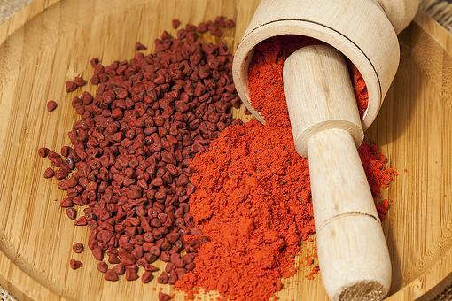 Homemade Achiote Paste Recipe: Easy Substitute for Achiote Paste in Recipes